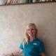 Aneta Przybylo: l'Oss è una missione